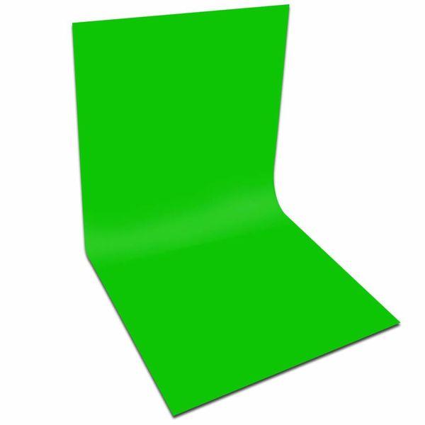 fotostudio set van 3 kleuren achtergronden - Achtergrondsysteem -