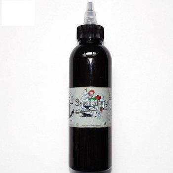 Tattoo inkt Sailor Jerry 150 ml