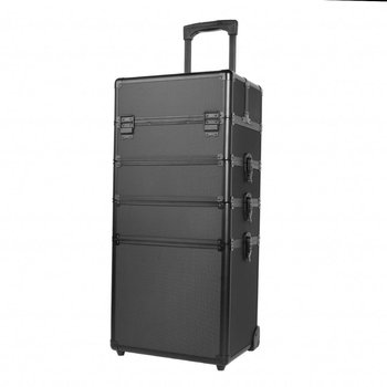 5 in 1 Cosmetica Trolley