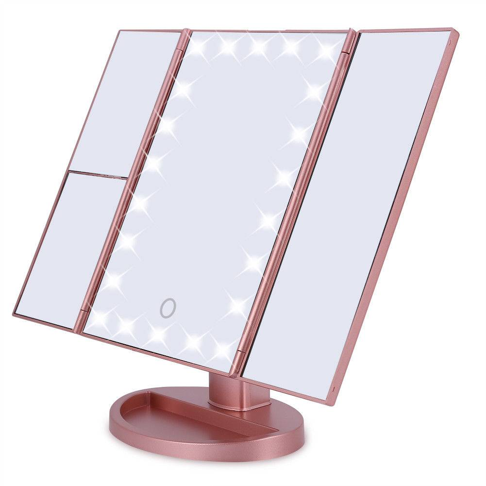 https://static.webshopapp.com/shops/116684/files/168583523/make-up-spiegel-met-led-verlichting-en-touch.jpg