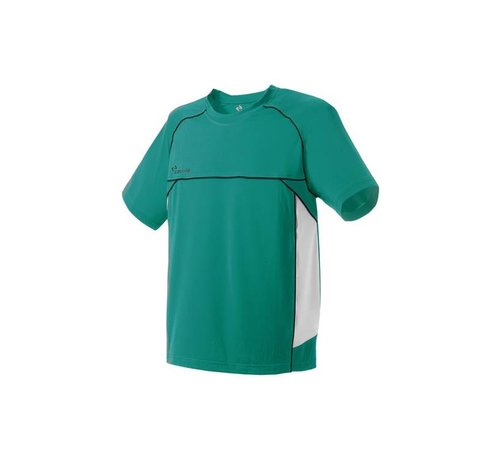 Cawila Kick Off T-Shirt groen