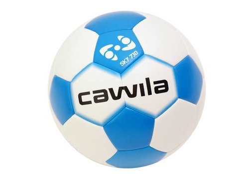 Cawila SKY 730 voetbal