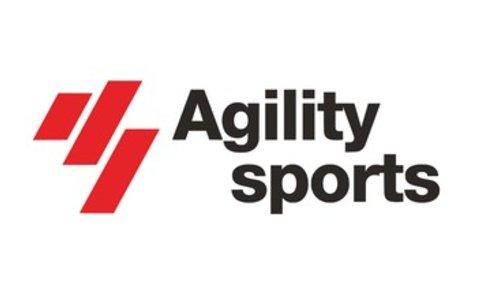 Agility Sports