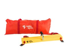 Agility Sports loopladder 4 meter
