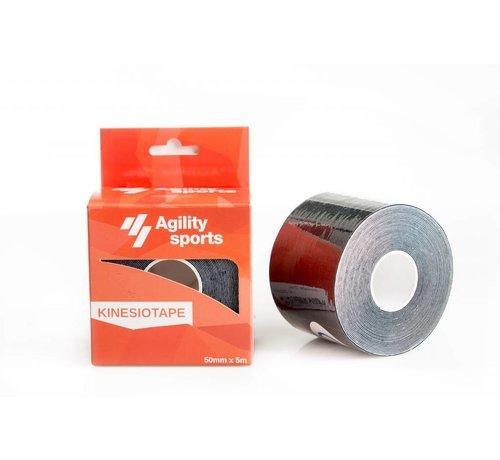 Agility Sports Kinesiotape
