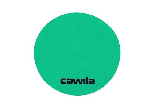 Cawila floormarker schijf 4 stuks