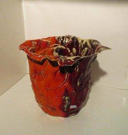 Vase Harmonie 3