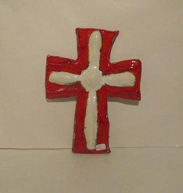 Kreuz mittel 1