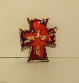 Kreuz klein 1