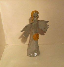Engel Licht 1