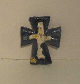 Kreuz klein 5