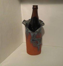 Bierkühler 1
