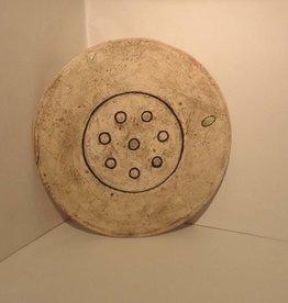 """Gruppensymbol """"Lotus"""""""