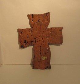 Kreuz mittel 2