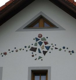 Fassade 3