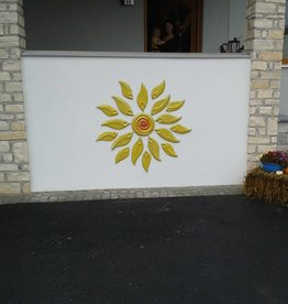 Fassade 7