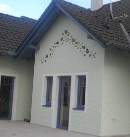 Fassade 11