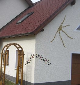 Fassade 13