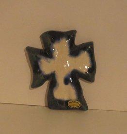 Kreuz klein 6