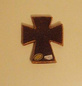 Kreuz klein 7