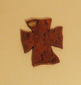Kreuz klein 8