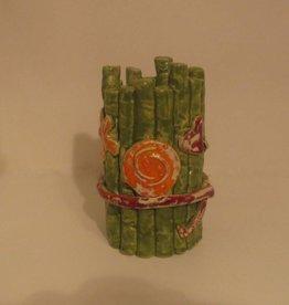 Vase Heilung 4