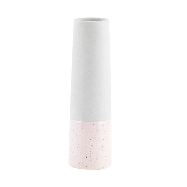 House Doctor VAAS TUBE PINK