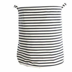 House Doctor OPBERG/WASMAND STRIPES
