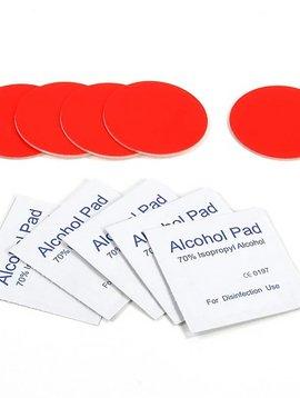3M AnchorPlate Tape (set)