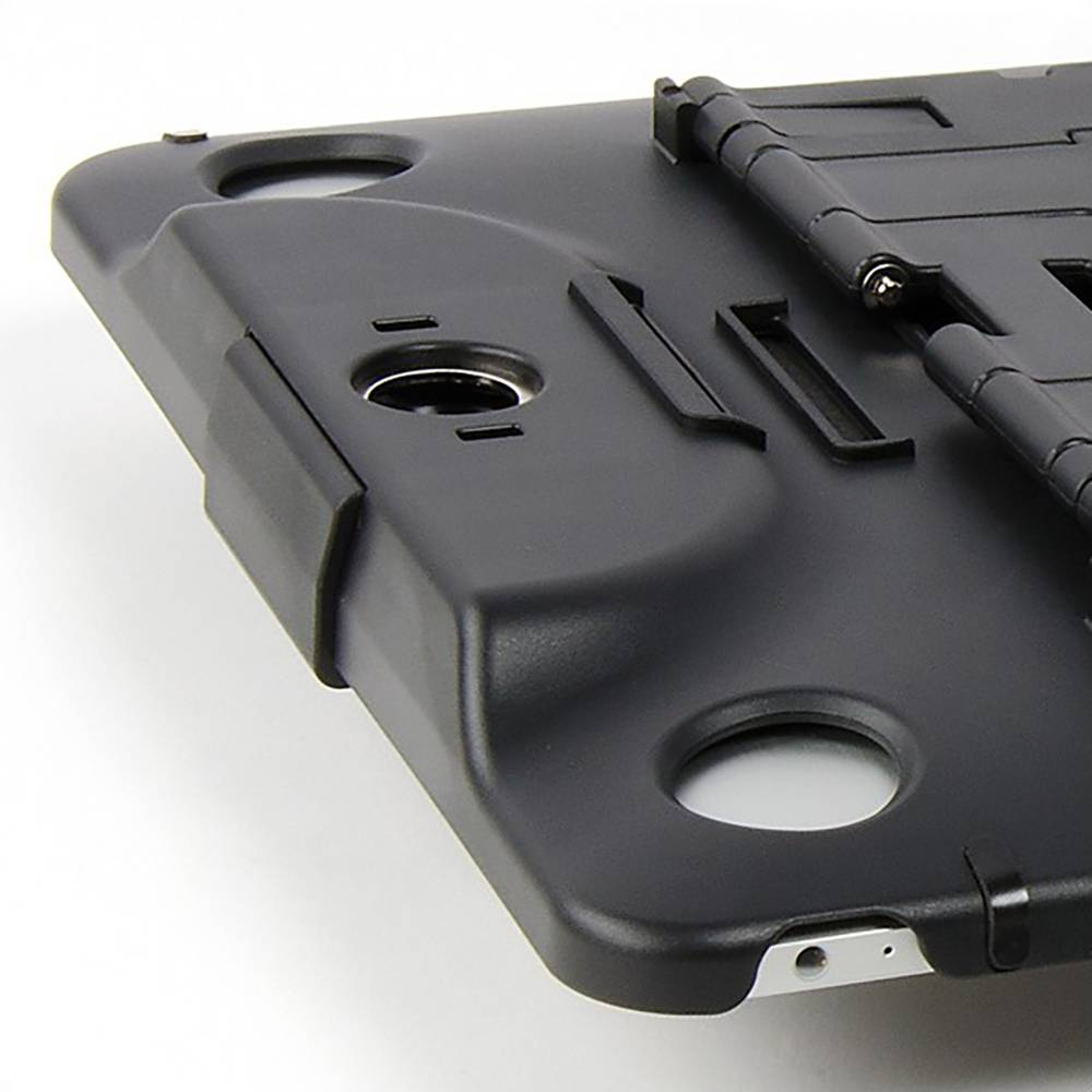 SecuMate iPad Security Cover