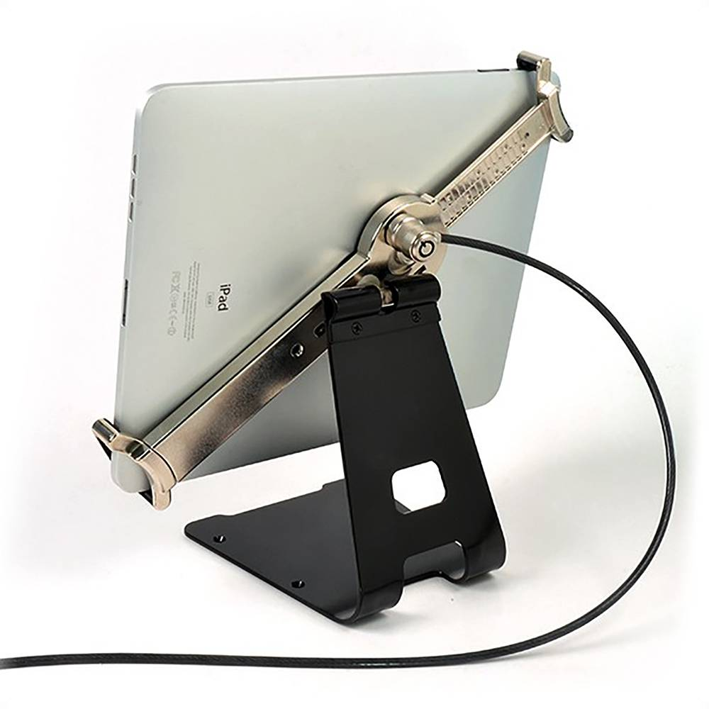 SecuMate Tablet Security Stand