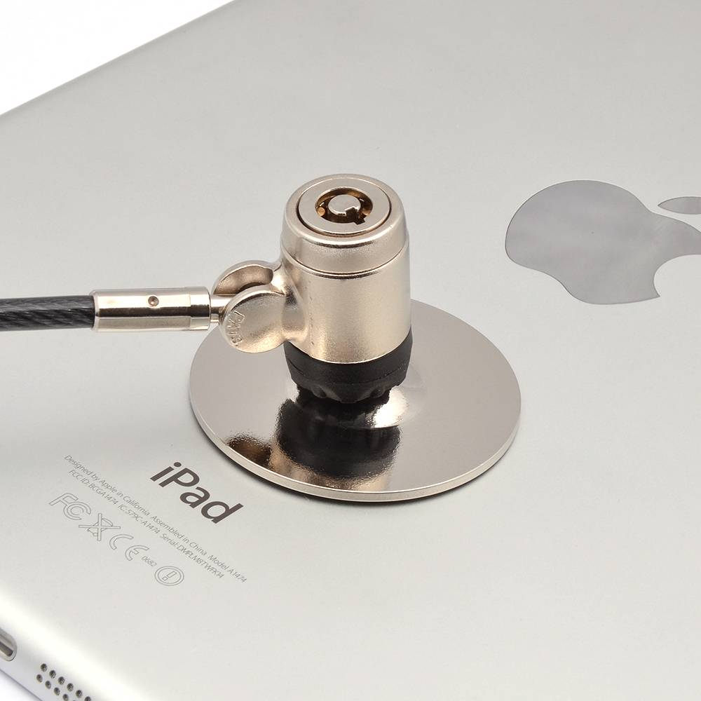 SecuPlus Sicherung für Tablet und iPad