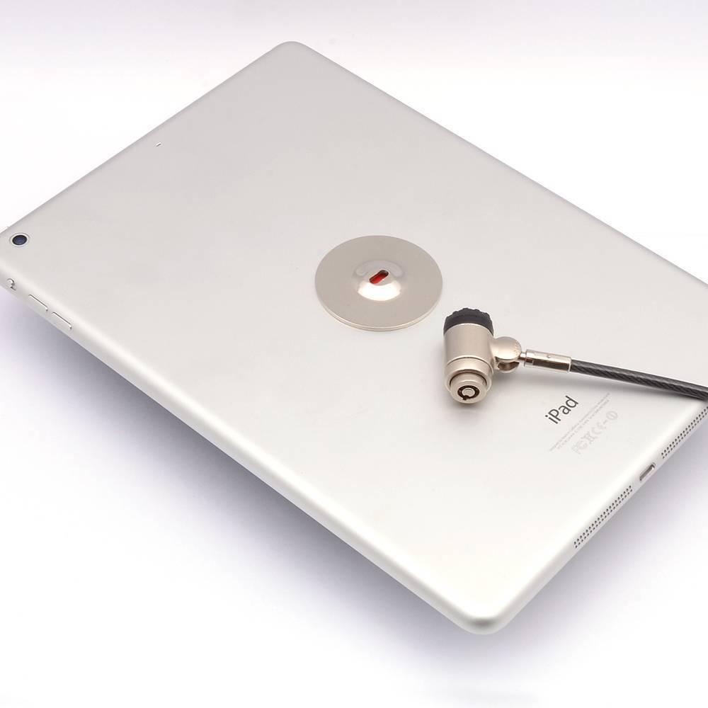 TabletLock AnchorPlate ( 5 pack)