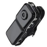 Super kleine mini camera
