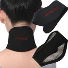 Nek massage kraag
