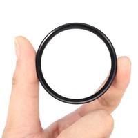 52 mm UV lens bescherm filter
