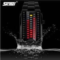 SKMEI digitaal horloge