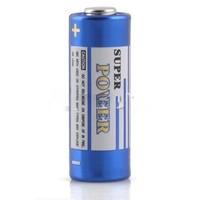 12V alkaline batterij 27A