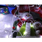 10 m LED kerstverlichting