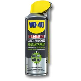 WD40 Contactspray 400ml
