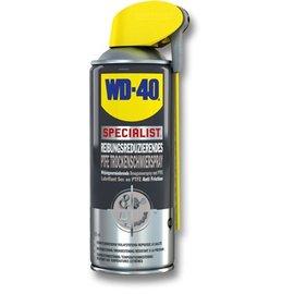 WD40 PTFE Droogsmeerspray 400ml