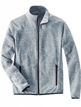 Scheibler Workwear 8762 Active Strickjacke