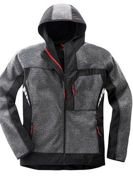 Scheibler Workwear 8477 Funktionsjacke