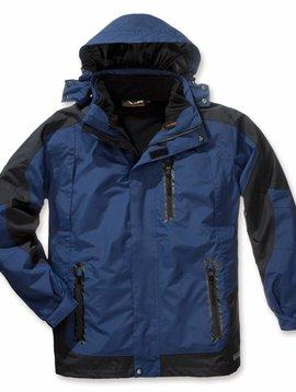 Scheibler Workwear 9088 3in1 Jacke Ocala