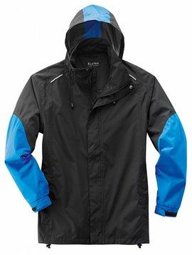 Scheibler Workwear 8115 Regenjacke Juve