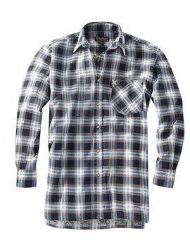 Scheibler Workwear 8304 Flanellhemd Washington