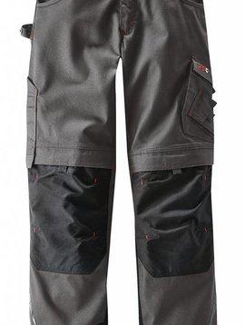 Scheibler Workwear 8482 Professional Bundhose Extrem