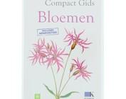 Bloemenboeken