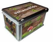 Natuurboxen