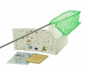 Natuurpakketten